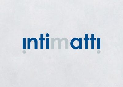 intimatti-catalogo